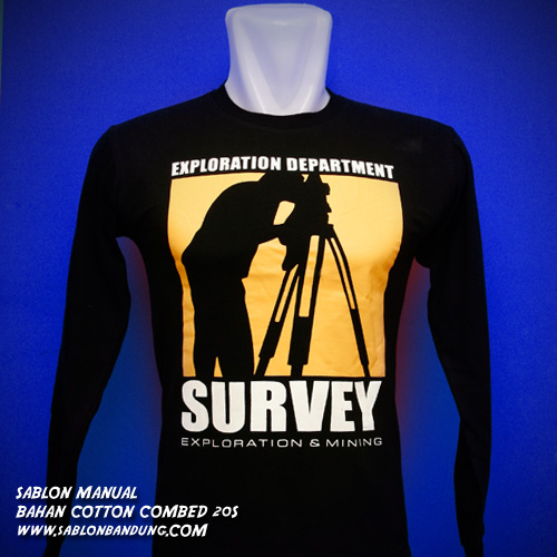 kaos-sablon-surveyor